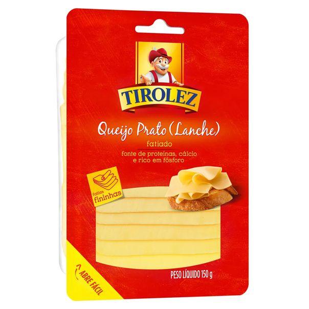 Queijo-prato-fatiado-Tirolez-150g