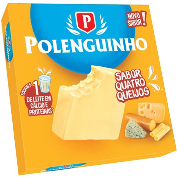 Queijo-processado-4-queijos-pock-Polenguinho-68g