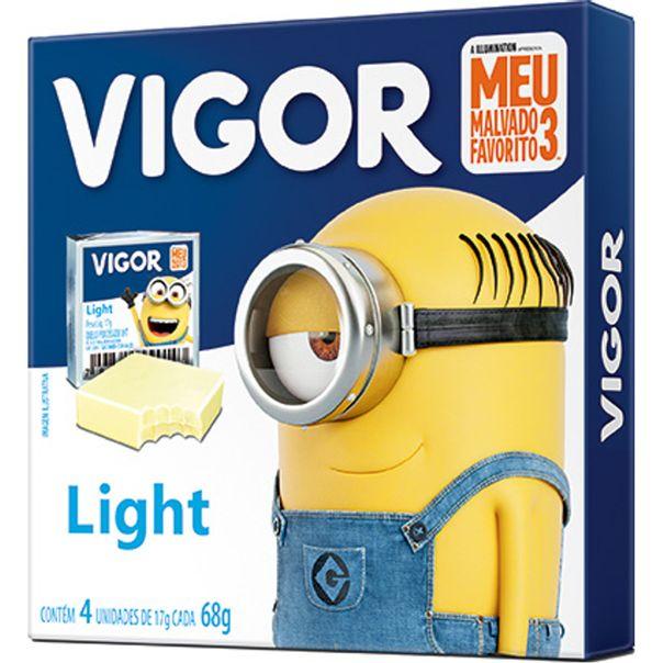 Queijo-processado-light-c4-Vigor-68g
