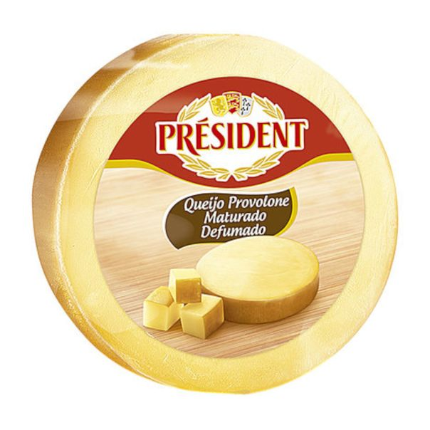 Queijo-provolone-President-200g