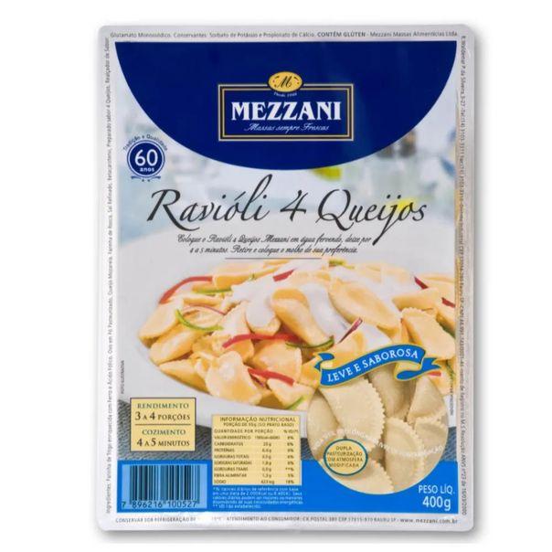 Ravioli-sabor-4-queijos-Mezzani-1kg