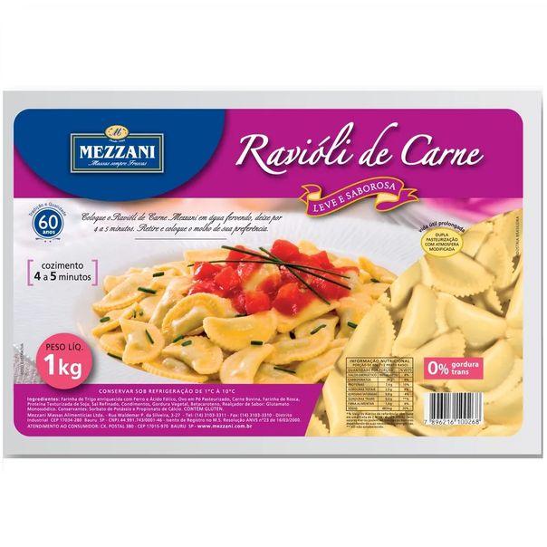 Ravioli-sabor-carne-Mezzani-1kg