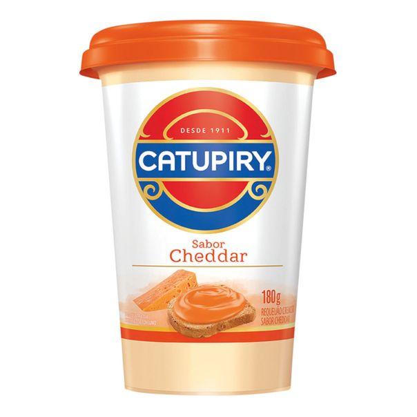 Requeijao-cremoso-sabor-cheddar-Catupiry-180g