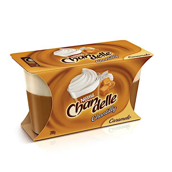 Sobremesa-cremosa-sabor-caramelo-com-chantilly-Chandelle-200g