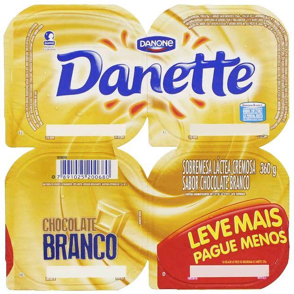 Sobremesa-cremosa-sabor-chocolate-branco-Danette-360g