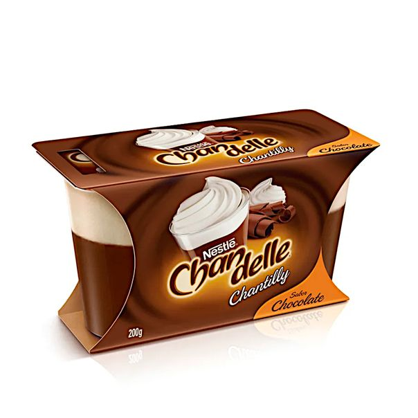 Sobremesa-cremosa-sabor-chocolate-com-chantilly-Chandelle-200g