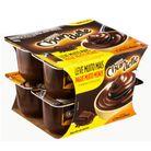 Sobremesa-cremosa-sabor-chocolate-com-chantilly-Chandelle-leve-8-pague-7-90g