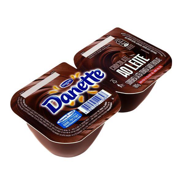 Sobremesa-cremosa-sabor-chocolate-Danette-180g