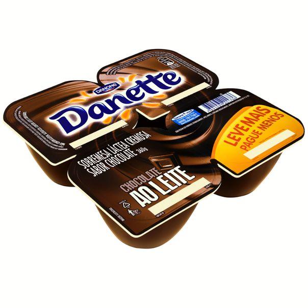Sobremesa-cremosa-sabor-chocolate-Danette-360g