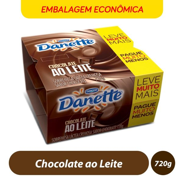 Sobremesa-cremosa-sabor-chocolate-Danette-720g