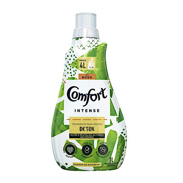 Amaciante-concentrado-intense-detox-Comfort-1-litro