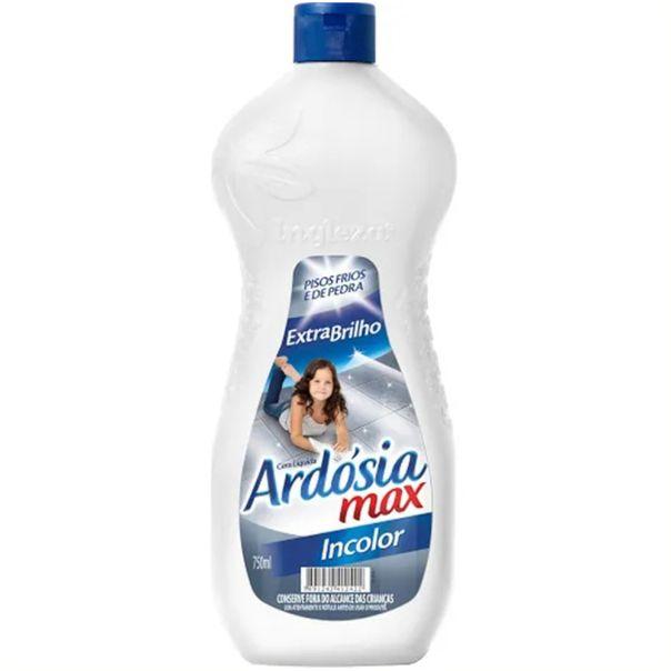 Cera-liquida-incolor-maxx-Ardosia-750ml