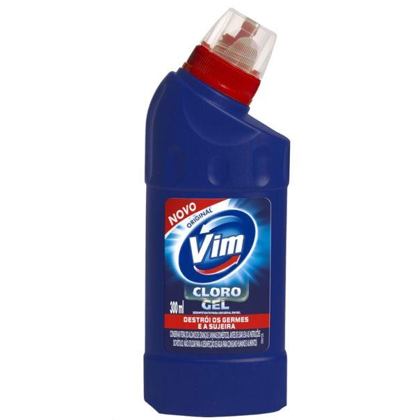 Cloro-gel-original-Vim-300ml