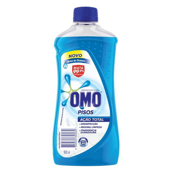 Desinfetante-de-piso-brisa-oceano-Omo-900ml