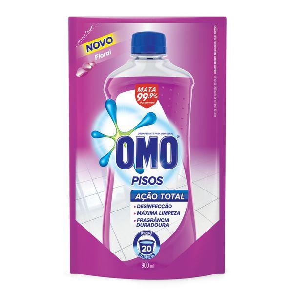 Desinfetante-de-piso-floral-refil-Omo-900ml