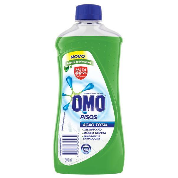 Desinfetante-de-piso-fresco-montanha-Omo-900ml