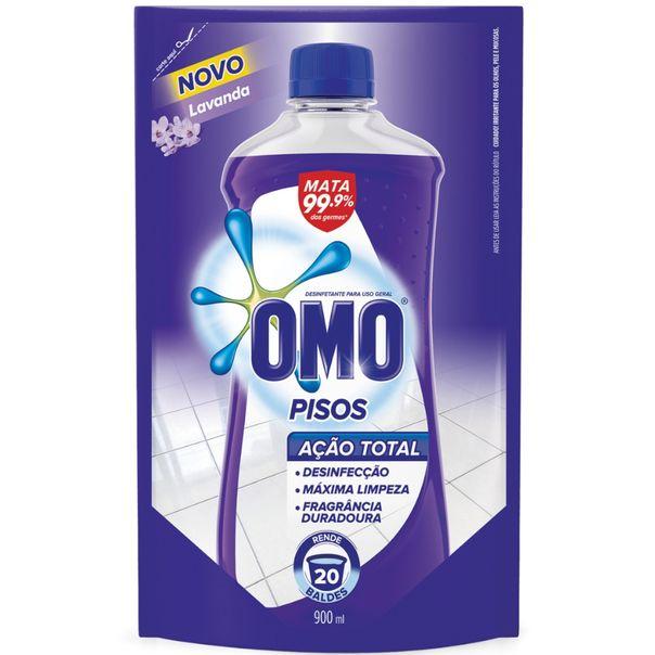Desinfetante-de-piso-lavanda-refil-Omo-900ml