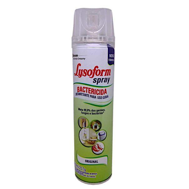 Desinfetante-em-spray-original-Lysoform-360ml