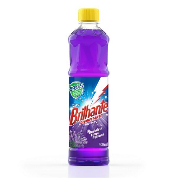 Desinfetante-perfumado-lavanda-Brilhante-500ml-