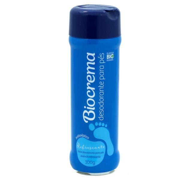 Desodorante-para-os-pes-antiseptico-Biocrema-100g