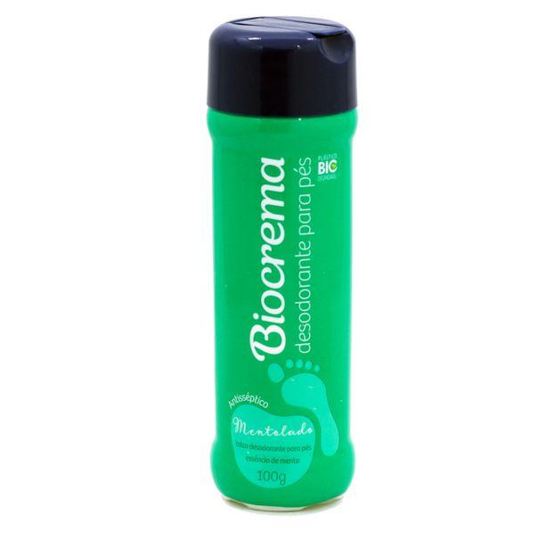 Desodorante-para-os-pes-antiseptico-mentolado-Biocrema-100g