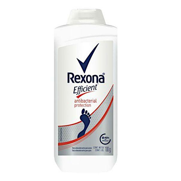 Desodorante-para-os-pes-efficient-antibacterial-Rexona-100g
