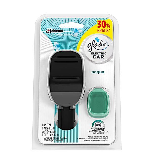 Desodorizador-auto-eletric-car-acqua-Glade-3.2ml-30--de-desconto