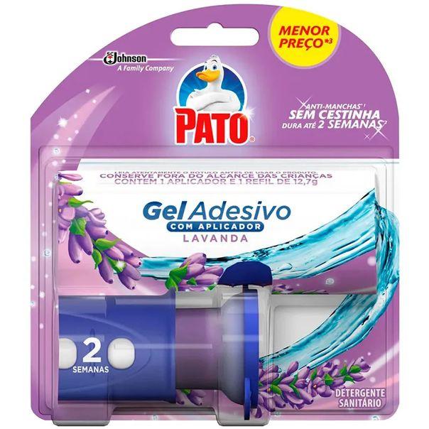 Desodorizador-sanitario-gel-adesivo-lavanda---aparelho-Pato-12.7g