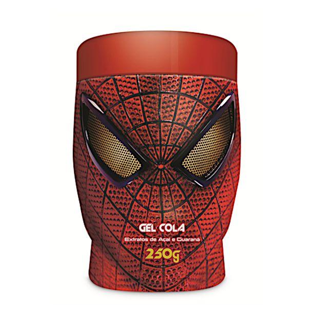 Gel-cola-extra-forte-homem-aranha-Biotropic-250g