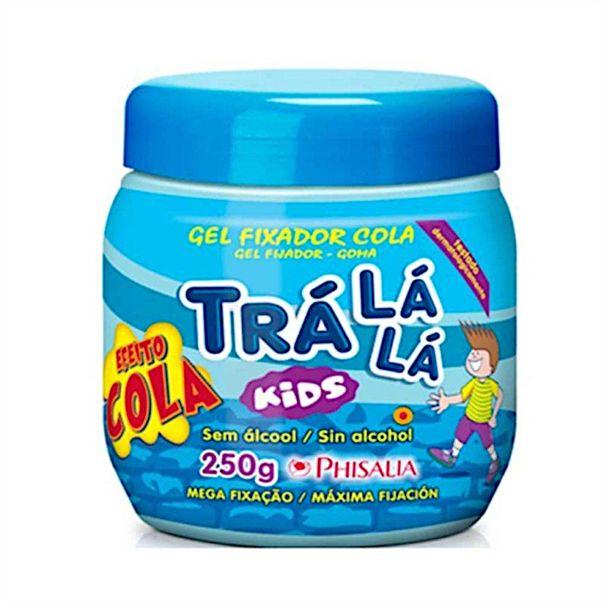Gel-fixador-cola-kids-Tra-La-La-250g