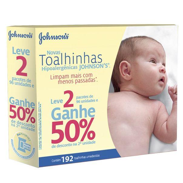 Kit-lenco-umedecidos-hipoalergenicas-baby-recem-nascido-com-96-unidades-Johnson-s