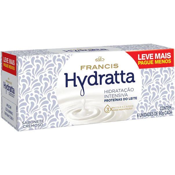 Kit-sabonete-hidratante-com-6-unidades-Francis-90g