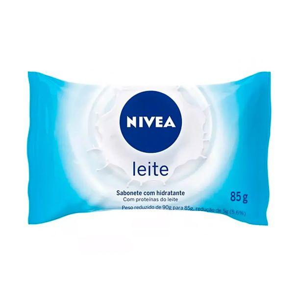 Kit-sabonete-leite-com-7-unidades-Nivea-85g
