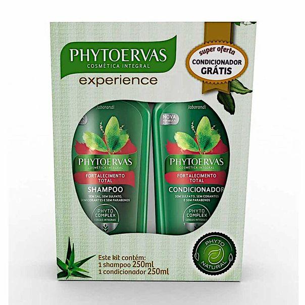 Kit-shampoo---condicionador-fortalecimento-total-jaborandi-Phytoervas-250ml