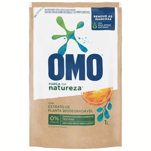 Lava-roupa-liquido-forca-da-natureza-Omo-1-litro