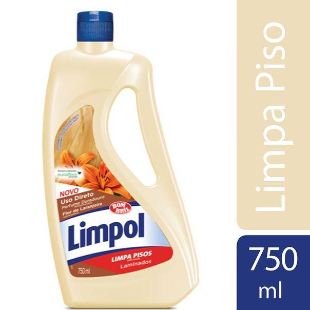 Limpa-piso-laminado-Limpol-750ml