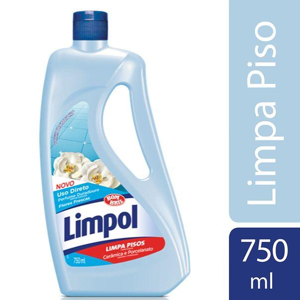 Limpa-piso-porcelanato-Limpol-750ml