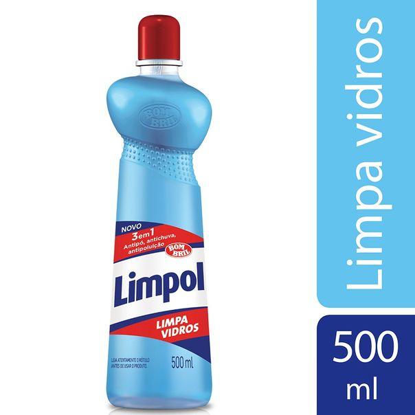 Limpa-vidros-3-em-1-squeeze-Limpol-500ml