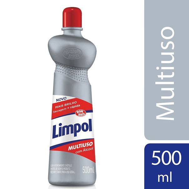Limpador-multiuso-com-alcool-Limpol-500ml