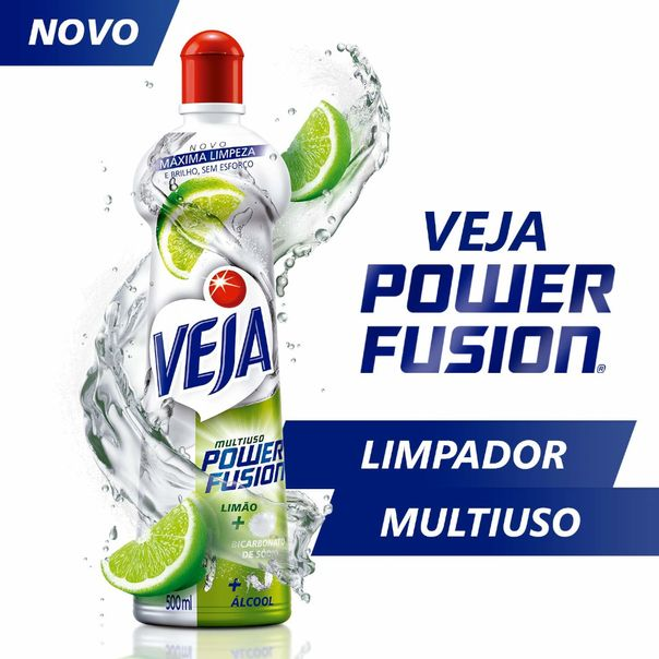 Limpador-multiuso-power-fusion-limao-Veja-500ml