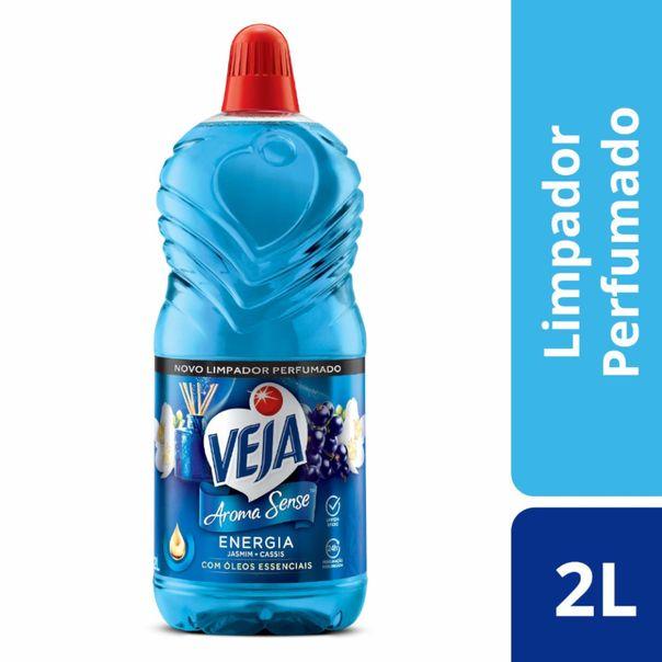 Limpador-perfumado-aroma-sense-energia-Veja-2-litros