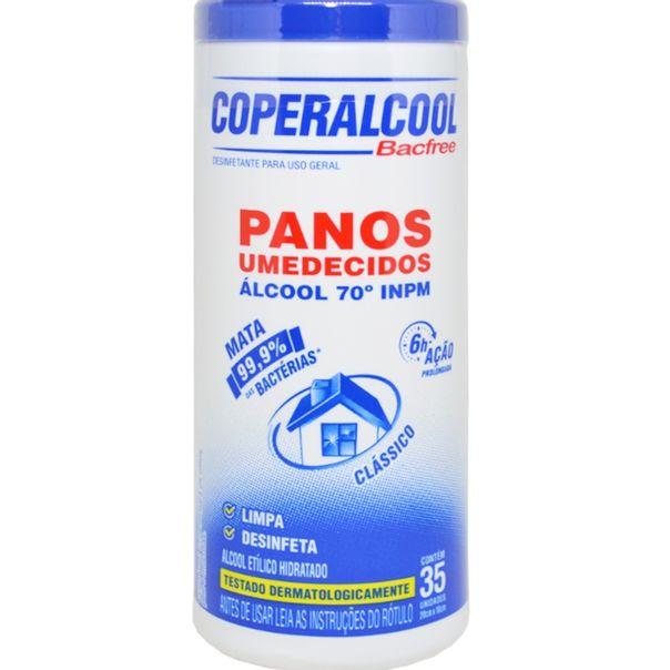 Panos-umedecidos-bacfree-alcool-70-classico-com-35-unidades-Coperalcool-