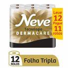 Papel-higienico-supreme-dermacare-com-12-unidades-Neve