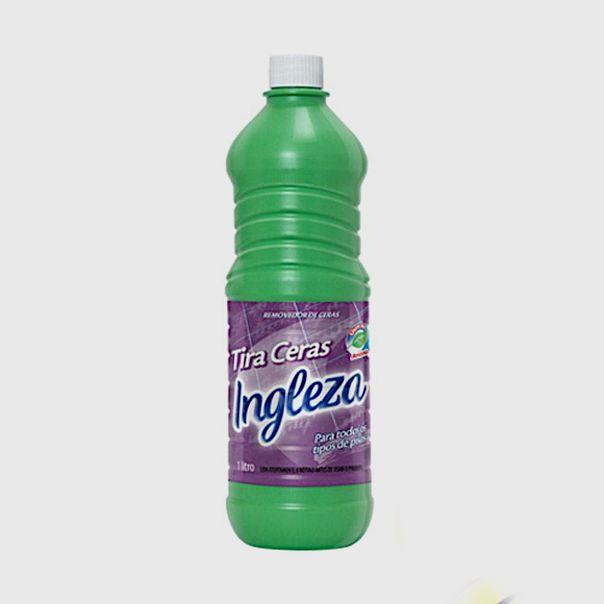 Removedor-de-cera-Ingleza-1-litro