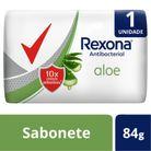Sabonete-antibacterial-aloe-Rexona-84g