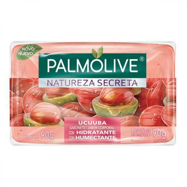 Sabonete-em-barra-natureza-secreta-ucuuba-Palmolive-90g