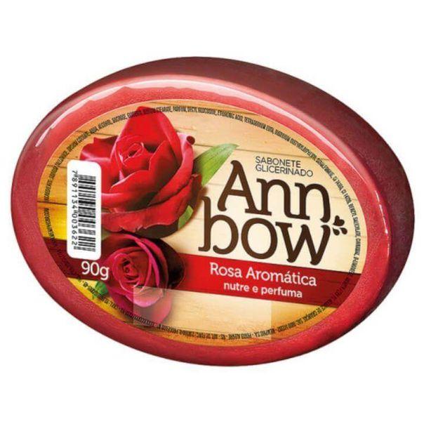 Sabonete-glicerinado-rosa-Ann-Bow-leve-6-pague-5-