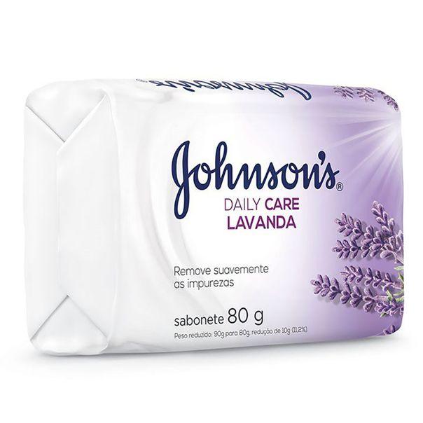 Sabonete-lavanda-Johnson-s-80g