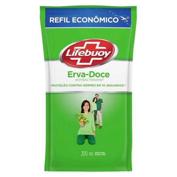 Sabonete-liquido-erva-doce-refil-Lifebuoy-200ml