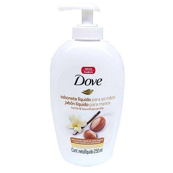 Sabonete-liquido-wash-karite-e-baunilha-Dove-250ml